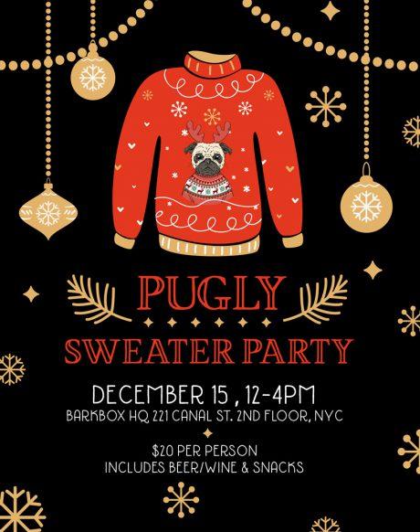 graphic-puglysweaterinvite