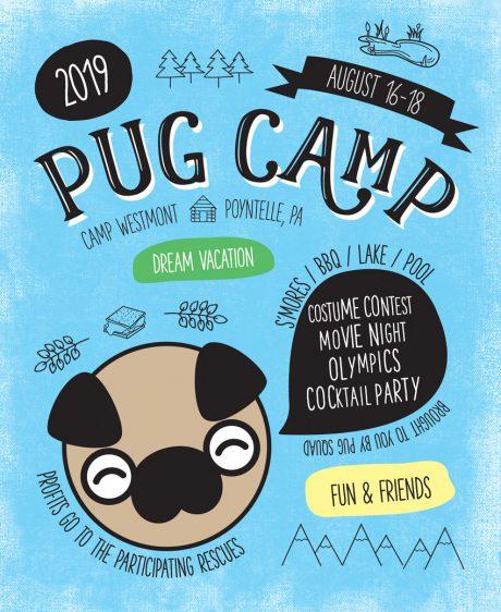 poster-pugcamp2019